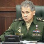 Rusia denuncia imparable entrega de armas a rebeldes y mercenarios en Siria