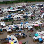 Gobiernos regionales y locales pueden modificar presupuestos por desastres