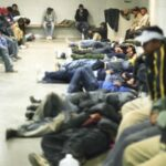EEUU: La Casa Blanca pospone hasta la semana próxima el nuevo decreto migratorio
