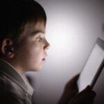Alierta: La oportunidad para frenar desigualdad es la educación digital