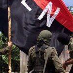ELN anuncia que mañana liberará a excongresista secuestrado