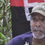 ELN libera excongresista secuestrado desde hace 10 meses