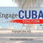 EEUU: Coalición empresarial pide al gobierno mantener deshielo con Cuba