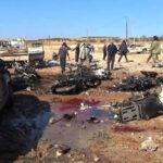 Siria: Estado Islámico reivindica atentado suicida que dejó  51 muertos