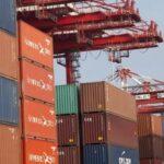 Perú lidera crecimiento de las exportaciones en América Latina