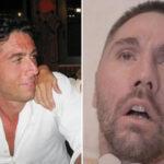 Italia: Tetrapléjico ciego recurre al suicidio asistido en Suiza y reabre debate