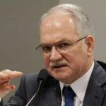 Brasil: Corte Suprema nombra nuevo instructor del caso Petrobras