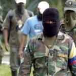 Colombia: Fiscalía otorgó amnistías a cuatro guerrilleros presos de las FARC (VIDEO)