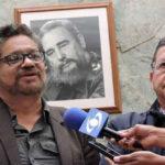 Comandantes de las FARC: Avances pese a demora en campamentos