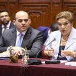 Congreso: Autorizan viaje del presidente Pedro Pablo Kuczynski a EEUU