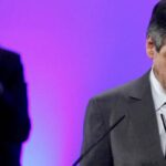 Francia: Justicia abre puerta para la imputación de François Fillon