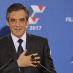 Francia: La mano derecha de Le Pen pide a Fillon que se retire de comicios