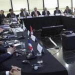 Odebrecht: 11 países investigarán en conjunto la red de sobornos (VIDEO)