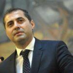 Rumania: Escándalo por modificación penal provoca dimisión de ministro