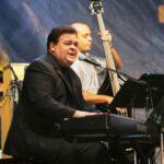 """El pianista Richie Ray se define como un """"hombre urbano"""""""