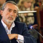 Tribunal español ordena prisión para líderes de trama corrupta vinculada al PP