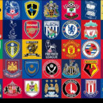 Fútbol de Europa: Cinco partidos imprescindibles del fin de semana