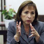 Ministra peruana en EEUU: Acuerdo de París seguirá a pesar de políticas de Trump