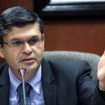 Santiago Gastañadui: Abogados de Humala y Nadine evalúan hábeas corpus