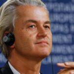 Holanda: Candidato ultraderechista dice que hay mucha escoria marroquí en el país