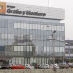 Denuncian complicidad de Graña y Montero en sobornos de Odebrecht