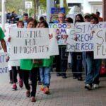 EEUU: Cumbre de líderes hispanos contra política antiinmigrante de Trump