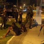Brasil: Más de 60 muertos deja violencia tras huelga policial en Espírito Santo (VIDEO)