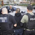 EEUU: Recomiendan a indocumentados reunir pruebas de estadía en el país