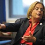 EEUU: Congresistas cubano americanos contra medidas migratorias de Trump