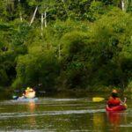 Perú espera superar los cuatro millones de turistas en 2017