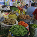 FAO: La inflación alimentaria aumenta en América Latina y el Caribe