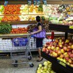 EEUU registra en enero el mayor alza mensual de precios desde el 2013