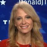 EEUU: Oficina de Ética pide sancionar a asesora que promocionó a Ivanka Trump (VIDEO)