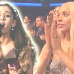 Lady Gaga y Ariana Grande condenan ley que limita derechos de transexuales