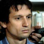 Único imputado en muerte del fiscal Nisman cree que él decidió dispararse