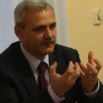 Líder socialdemócrata rumano estudia retirar decreto que despenaliza corrupción