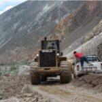 Ancash: Piden al Poder Ejecutivo declarar en emergencia región