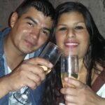 Argentino denunciado por violencia de género mata a su mujer y a 5 familiares