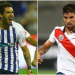 Torneo de Verano: Alianza Lima y Municipal empatan 2-2 en Matute