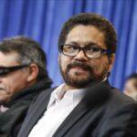 Las FARC piden eficiencia y cumplimiento en implementación del acuerdo de paz