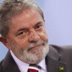 Lula ganaría las elecciones presidenciales del 2018, según una encuesta