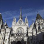 Reino Unido: Justicia rechaza que Parlamento vete salida del mercado único