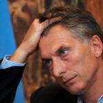 Argentina: Denuncian a Macri por intentar condonar deuda a familia