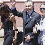 Argentina: Grupo Macri se defiende de acusación culpando a estatización de Kirchner