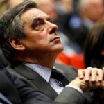 Francia: Fillon dice que no se retira ante las dudas sobre su candidatura