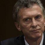 Fiscalía pide esclarecer en forma urgente causa de Macri por papeles de Panamá