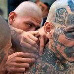 EEUU emite alerta de viaje a El Salvador por crímenes de Maras Salvatrucha