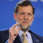 España: Partido gobernante enjuiciado por corrupción se rehúsa declarar