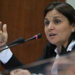 Pérez Tello: Ministerio Público no está obligado a revelar información