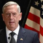 Irak: Asesores de EEUU se quedan porque lucha a Estado Islámico será larga (VIDEO)